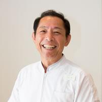 歯科技工士 志村